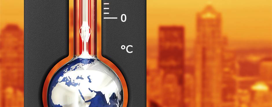 GlobalThermometer_3D-CGI