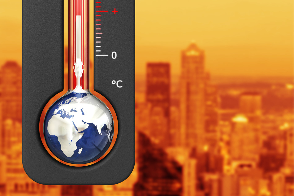 GlobalThermometer_950px