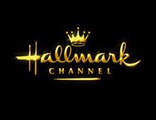 Hallmark – Molten Gold